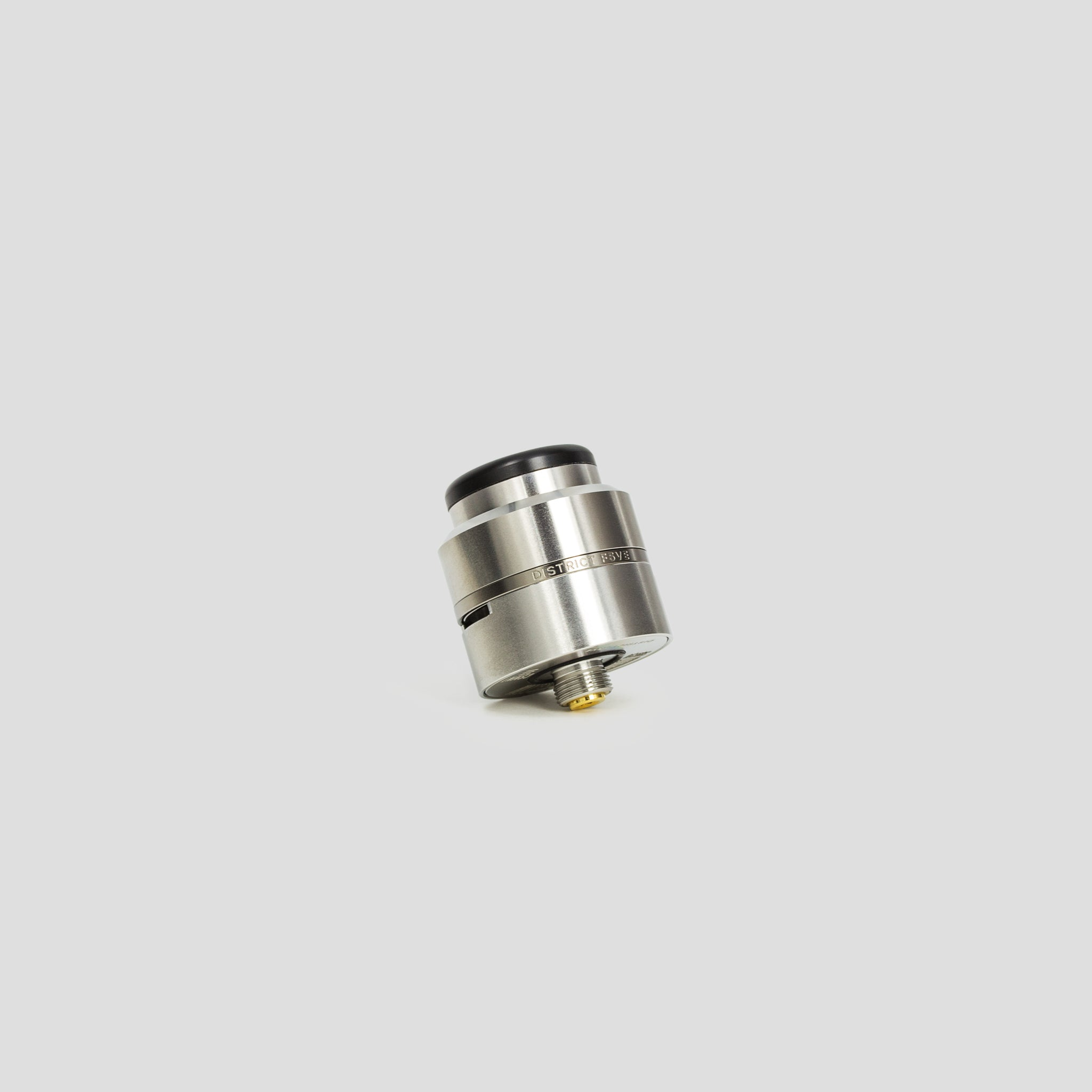 District F5VE LC1 Layercake 24 RDA