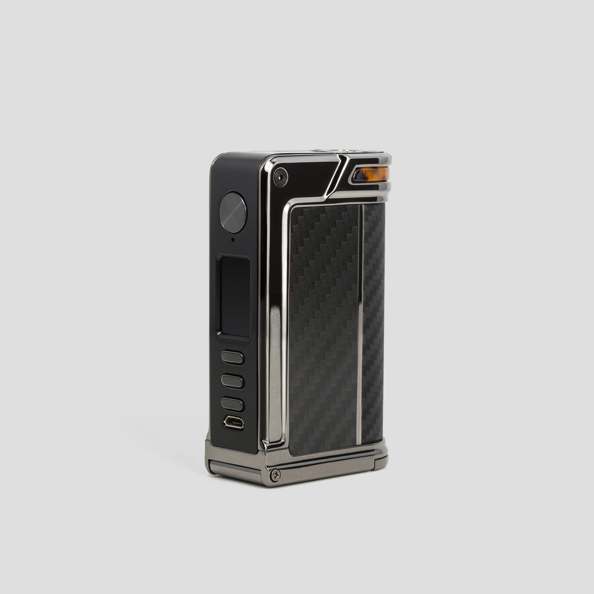 Lost Vape Paranormal DNA 250C Box Mod