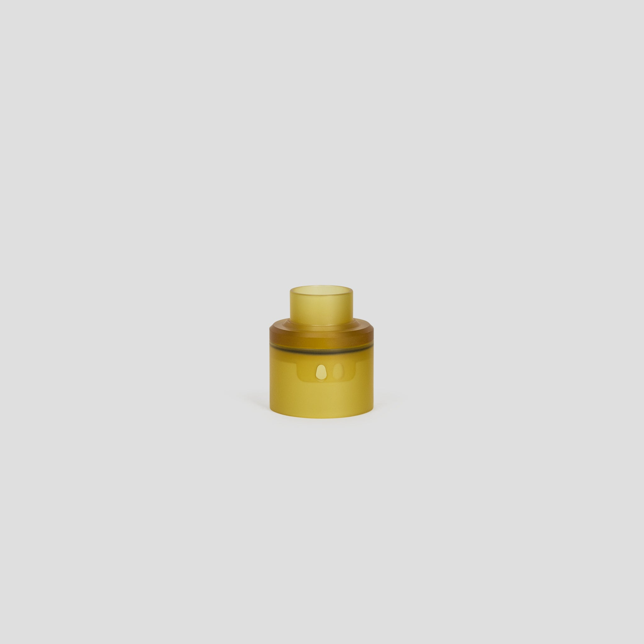 Odis Design O-Atty V2 22 Caps