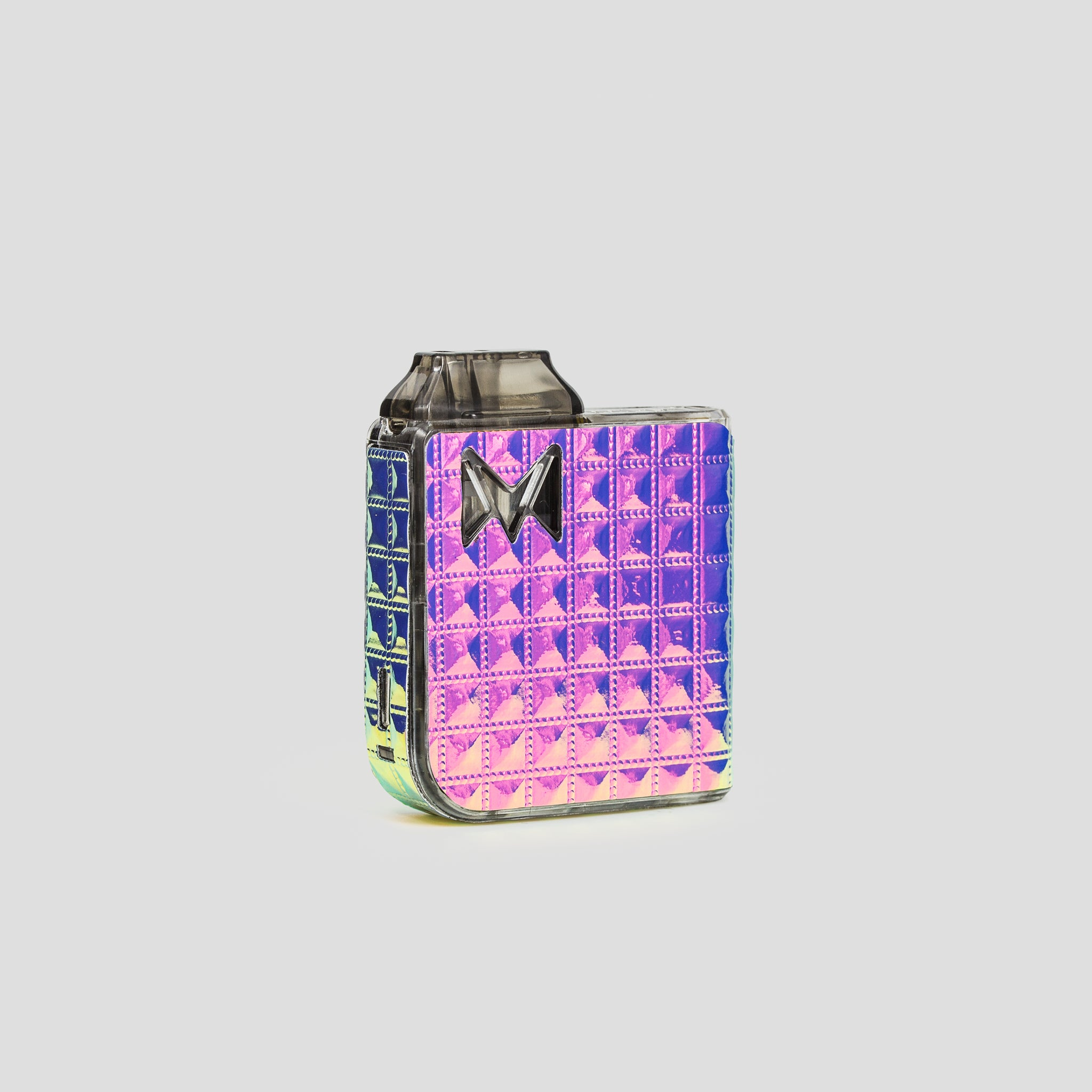 SV Mi-Pod Ultra Portable Kit ~ Rave Edition
