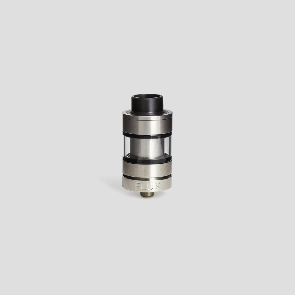 Syntheticloud Flux 24 RTA