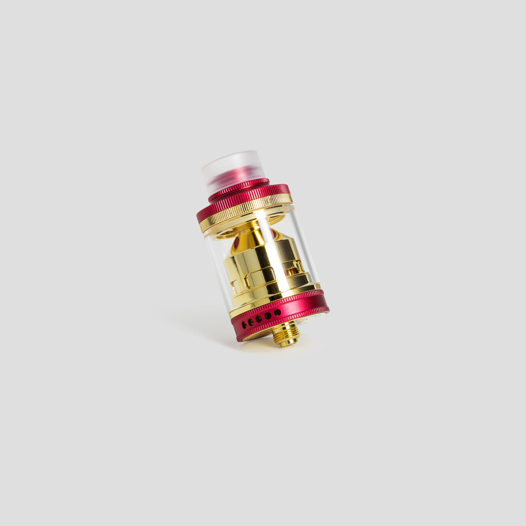 Wake Mod Co Wake Postless 24 RTA