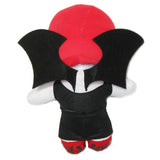 Devil's Panties Devil Girl Plush