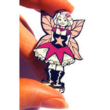 Princess Pin