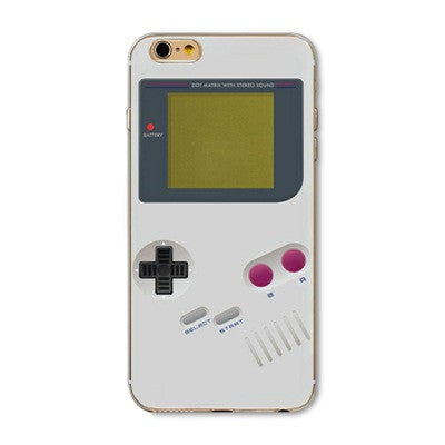 iPhone Case | Vintage Collection