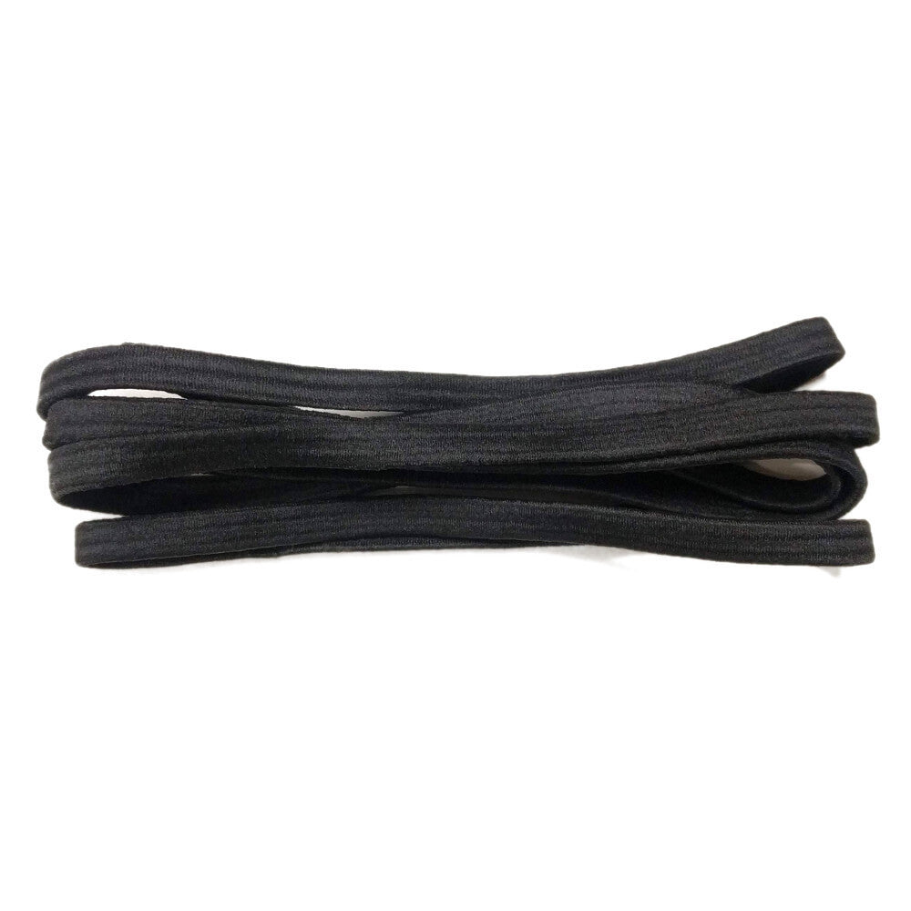... thick elastic headbands 0eac72364e5
