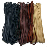 skinny elastic headbands wholesale pack of 144, neutral assortment