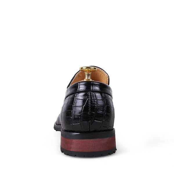 Sonny Jones Shoes