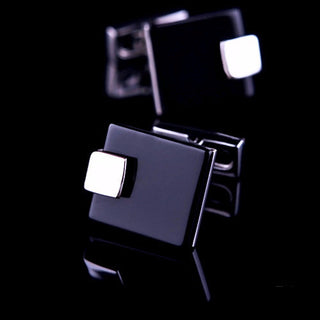 Michael Regin Cufflinks