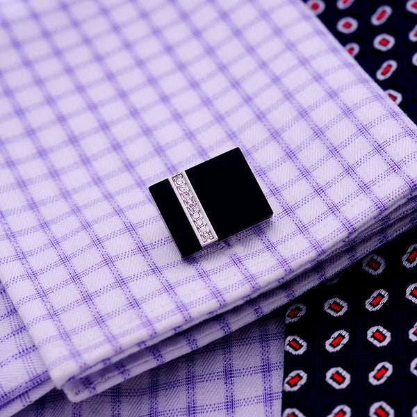 Doug Emerson Cufflinks