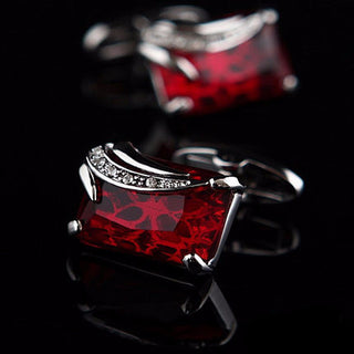 Paul Randleman Cufflinks