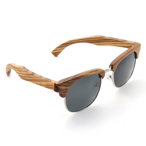 Zach Collins Sunglasses