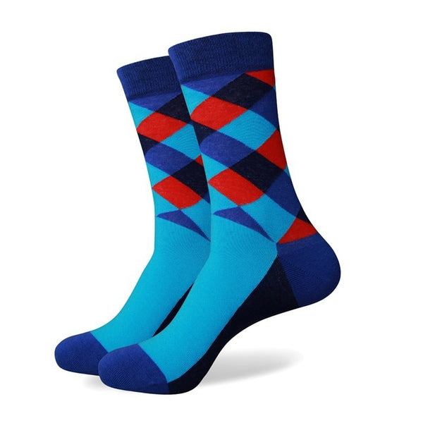 Cole Martin Socks
