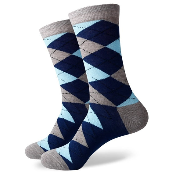Francis Wright Socks