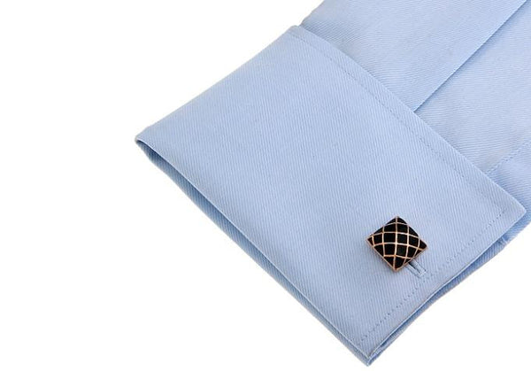 James Collins Cufflinks