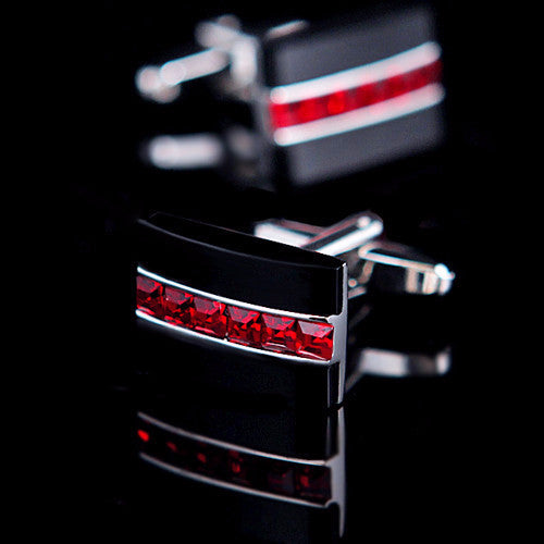 Paul Stanley Cufflinks