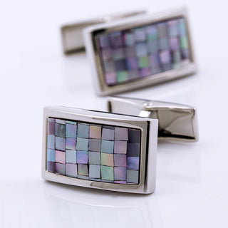 Joe Farrow Cufflinks