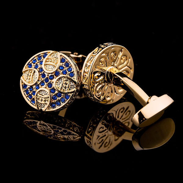 Cody Garfield Cufflinks