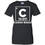 Carbon Based