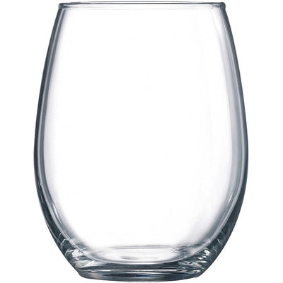 God of Tits and Wine / Stemless Choose your Wine Glass with Game of Thrones Quotes by Integrity Bottles