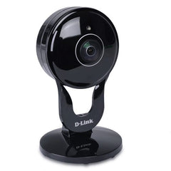 D-Link DCS-2530L 1080p 180-Degree Wireless-N Day/Night Camera
