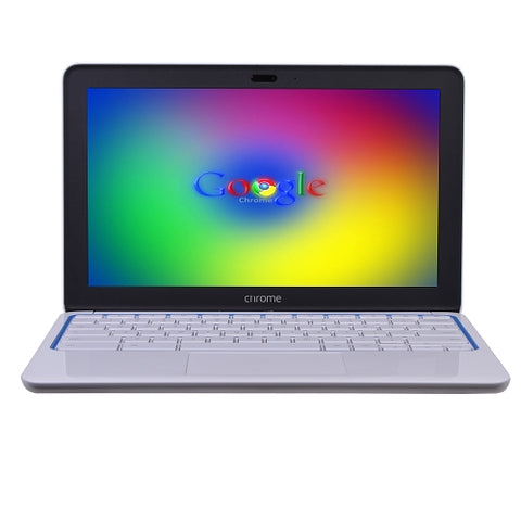 "HP Chromebook 11"" Exynos 5250 Dual-Core 1.7GHz 2GB 16GB Webcam Amazon Best Buy"
