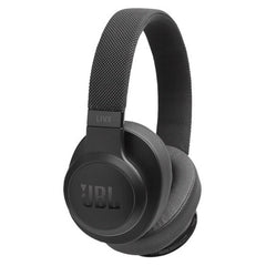 JBL LIVE 500BT Wireless Bluetooth Over-Ear Headphones with Microphone & Alexa Best buy Gift  New