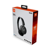 Image of JBL T460BT Wireless On-ear Bluetooth Headphones with JBL Pure Bass Sound New