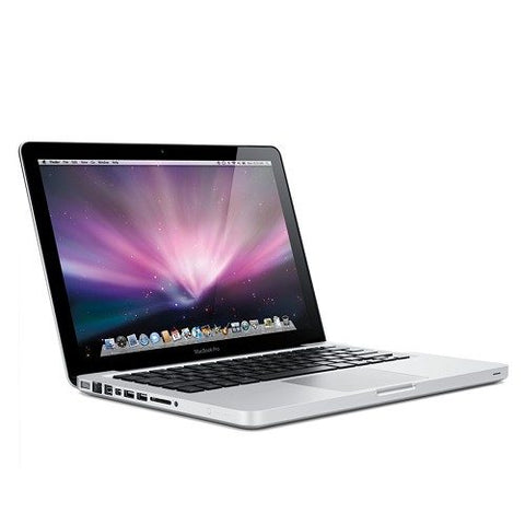 "MacBook Pro 13.3"" Dual Core i5-2435M 2.4GHz 4GB 500GB Gift Special MD313"