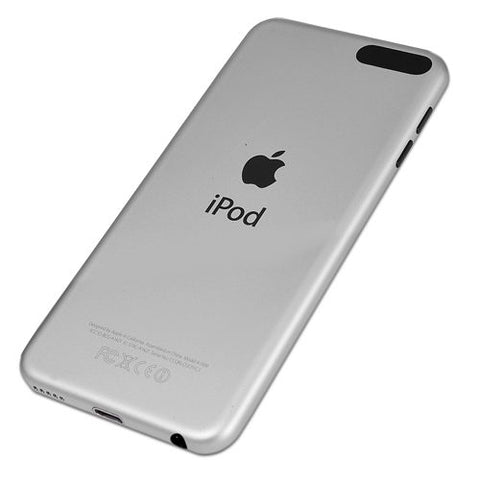 Apple iPod Touch 64GB (5th Generation) Amazon Best Buy - Refurbished