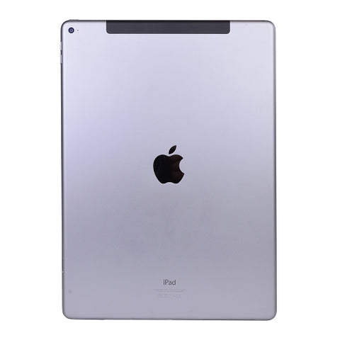 "Apple iPad Pro 12.9"" 128GB WiFi + Cellular Retina Multi-Touch Tablet"