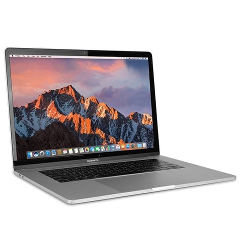 "Apple MacBook Pro Retina Core i5-7360U Dual-Core 2.3GHz 8GB 128GB SSD 13.3"" MPXR2"