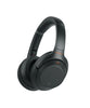 Image of Sony WH-1000XM3 Wireless Noise Canceling Over-Ear Headphones w/ Google Assistant