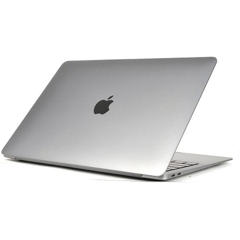 "2020 Apple MacBook Air Retina Quad Core i5-1030NG7 1.1GHz 8GB 240GB SSD 13.3"" Z0YJ0ll/a"