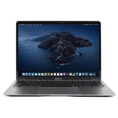 Image of 2020 Apple MacBook Air Retina Quad Core i5-1030NG7 1.1GHz 8GB 240GB SSD 13.3