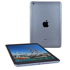 Apple iPad Mini with Wi-Fi 16GB Amazon Best Buy Kids Gift