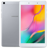 "Image of Samsung Galaxy 8"" Tab A Tablet 32GB SM-T290NZSCXAR w/ 32GB microSD Card New open box"
