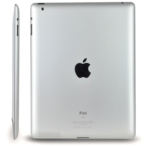 Apple iPad Air 2 32GB WiFi Touchscreen Tablet Best buy Value Sale