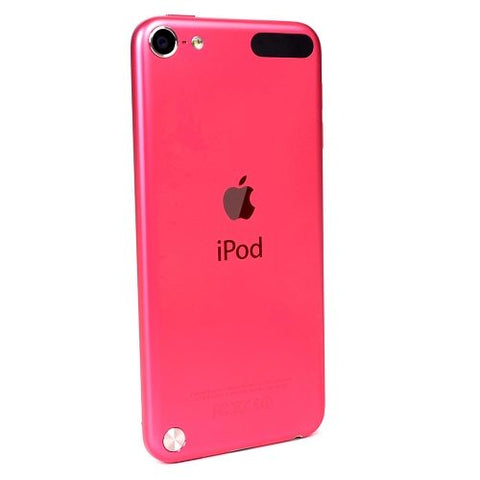 Apple iPod Touch 16GB Retina Display (5th Generation) Best buy Sale Ref. MGG82