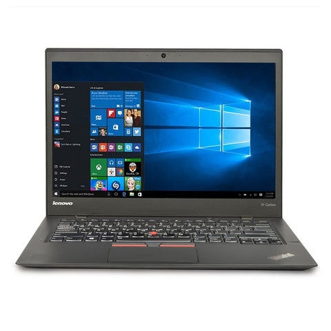 "Lenovo ThinkPad L460 Core i5-6300U Dual-Core 2.4GHz 8GB 500GB 14"" LED Notebook W10P w/Cam & BT (Skin) - B"