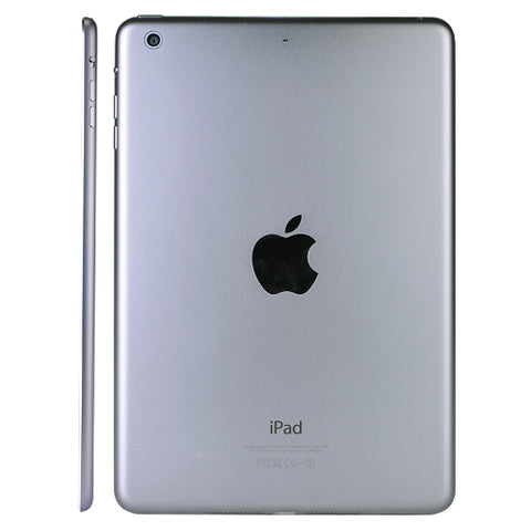 Apple iPad 3 16GB Multi-Touch Retina Display WiFi Best Buy Gift Idea - Reconditioned