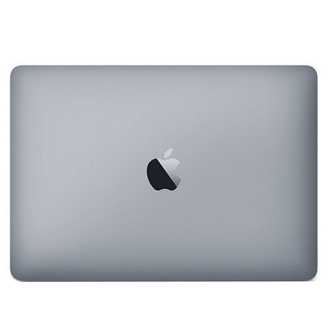 "2019 Apple MacBook Pro Retina Core i9-9880H Eight-Core 2.3GHz 16GB 512GB SSD 15.4"" Radeon Pro  5V932"