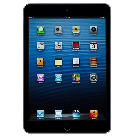 Apple iPad 2 with Wi-Fi 16GB Black 2nd Gen Amazon Best Buy