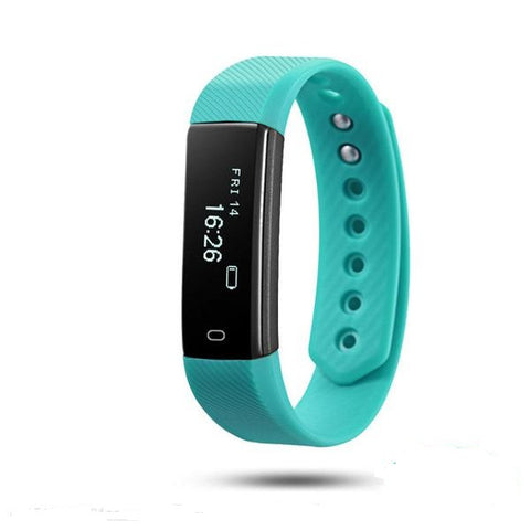 Kids Waterproof Smartwatch Fitness Tracker BT Best Buy