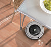 Image of iRobot Roomba 860 Vacuum Cleaning Robot - Manufacturer ReCertified!
