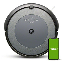 iRobot® Roomba® i3 (3150) Wi-Fi® Connected Robot Vacuum  New