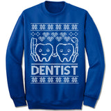 dentist_jumper