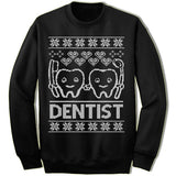 dentist_ugly_sweater