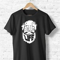 Load image into Gallery viewer, Beard Life Shirt
