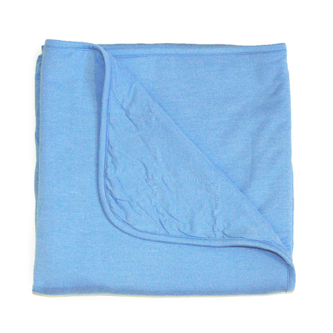 Kyte Baby Quilted Baby Blankets- Multiple Colors Available